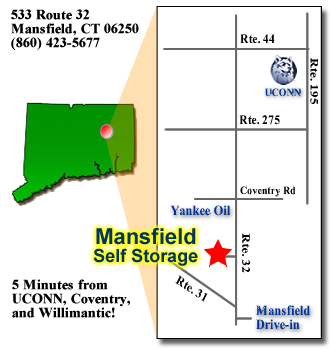 mansfield drive in, uconn, yankee oil, willimantic