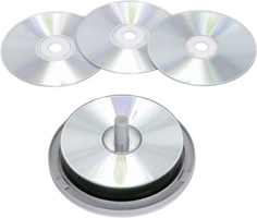 Photo Hut, DVD and CD Duplication