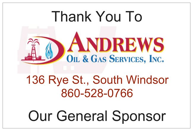 Andrews Oil & Gas Services