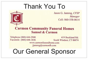 Carmon Community Funeral Home